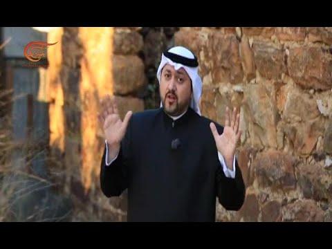 دام برس : مابعد السنة والشيعة للكاتب والمفكرالعربي د.عبدالعزيزبدرالقطان