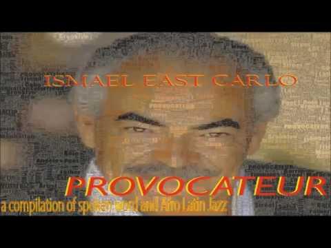 Soy Lucumi   Ismael East Carlos