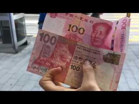 VIAJE A HONG KONG COMIDA VEGANA MEXICANA EN CHINA
