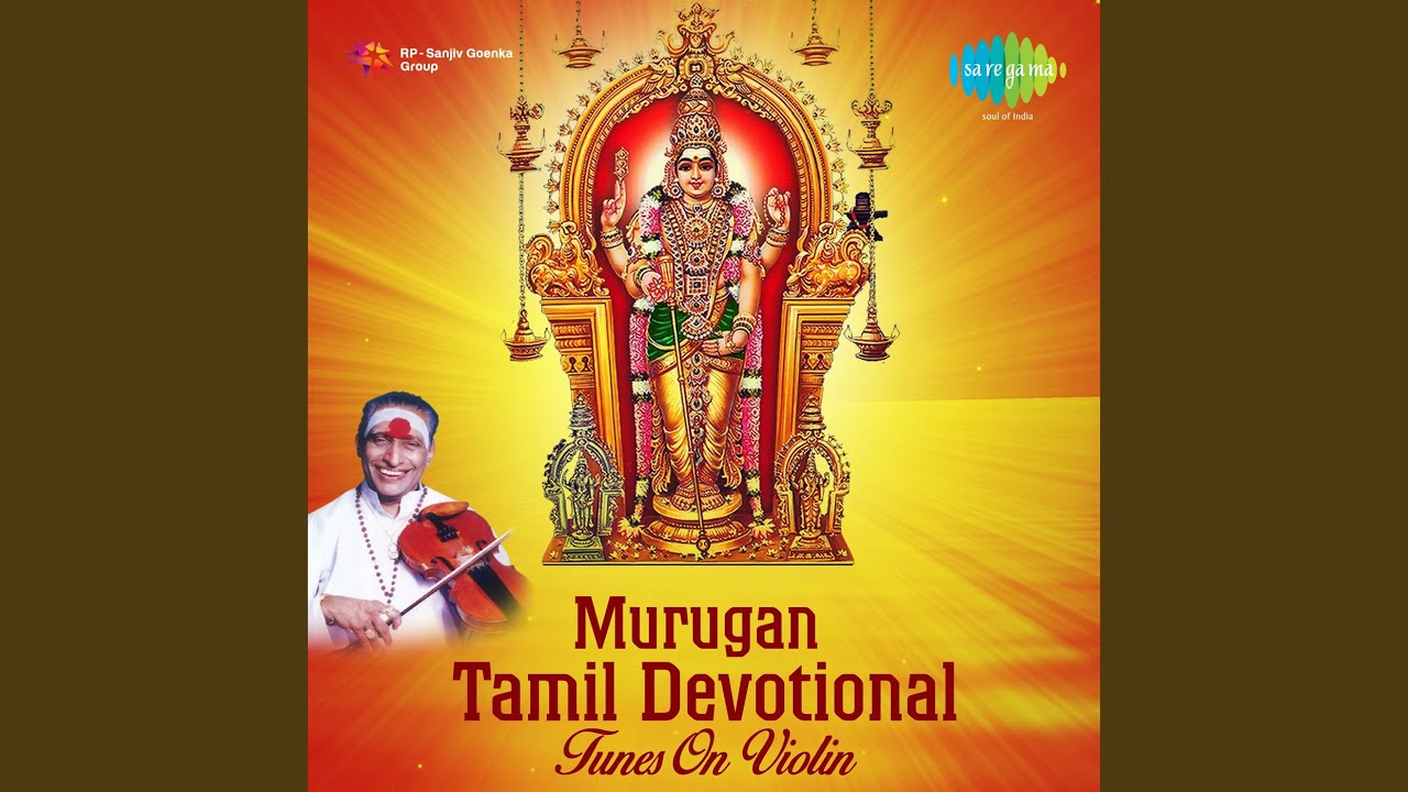 Download Maruthamalai Song from Marudhamalai