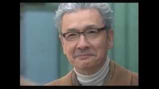 先日亡くなった宇津井健さんとの交流を思い出して、昔を懐かしんでいま...