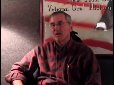 Steven A. Caine, Colonel, US Air Force, Vietnam War