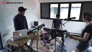 Download Lagu Chrisye-pergilah kasih (cover tami aulia) mp3
