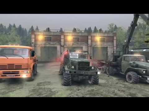 CD Key Spintires www.instant-gaming.com