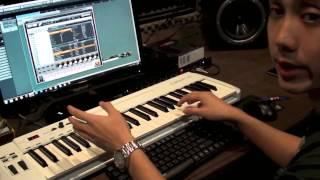 Samson Carbon 49 Midi Controller - Honest review | Audio Mentor