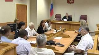 Приговор Михаилу Казакбаеву(, 2011-08-31T06:43:42.000Z)