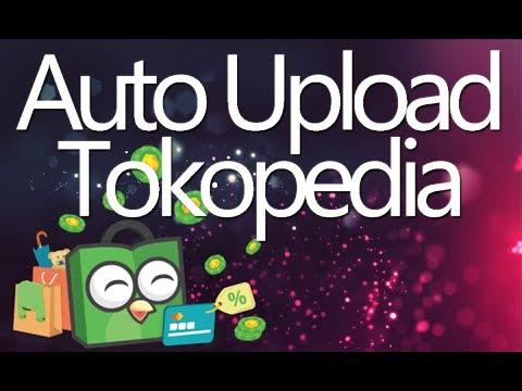 upload-tokopedia-v2-dropship-engine-v2-full-feature