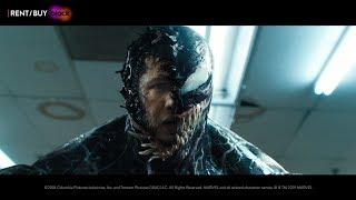 black TV SA - Venom