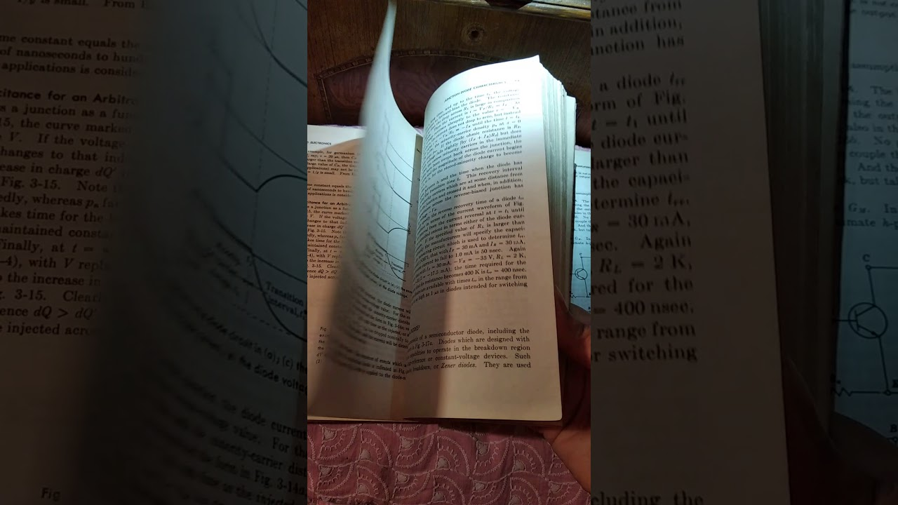 Solution manual of millman halkias