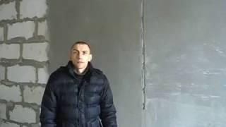 видео Штукатурные работы Киев цена