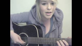 Your call secondhand serenade (cover guitar)
