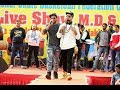 LIVE SHOW GAU MATA SONG ||MD KD||PERFORMED BY || NITIN GREWAL || SACHIN MALIK || NS BROS || SONIPAT