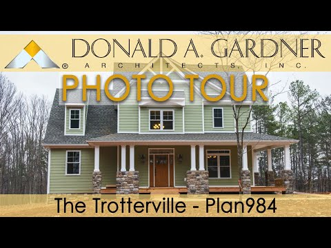 a home in the making houseplansblog dongardner com