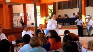 EL SINDICATO NACIONAL DE TRABAJADORES DE LA EDUCACIÓN, ESTÁ VIGENTE
