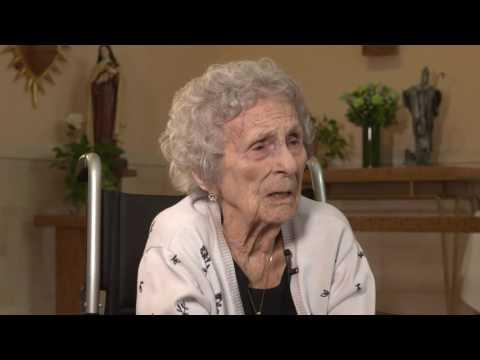 God Values You | Aging Gracefully