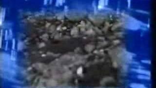Burzum - Dunkelheit