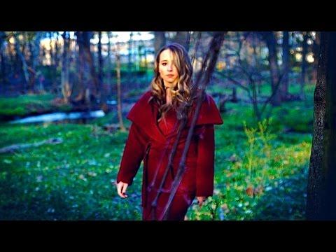 Close - Nick Jonas (ft. Tove Lo)   Cover by Ali Brustofski (Music Video) (Closer)