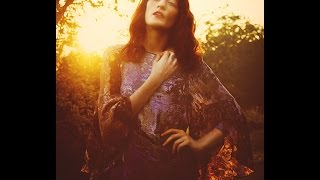 Florence + The Machine - Over The Love (Alternate Version)