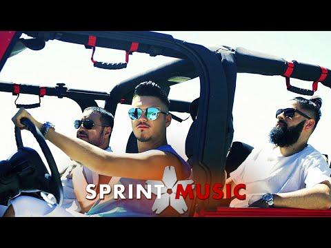 Gipsy Casual - Yalla Ya Habibi | Official Video