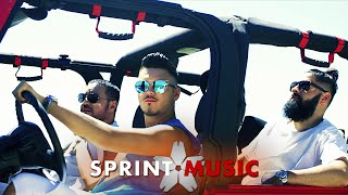 gipsy casual   yalla ya habibi official video