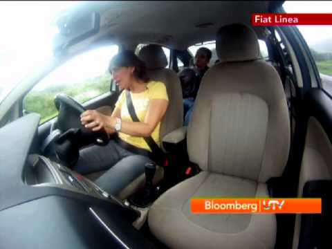 The Autocar India Show: Battle of the diesel sedans