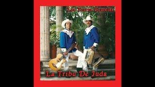 La Tribu De Juda - El Rapto