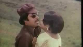 Romanchana - Avali Javali (1981) - Kannada