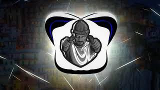 Download DJ SLOW MAKE IT BUN DEM SKRILLEX