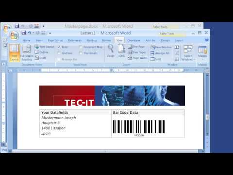tec-it tbarcode office 10 crack