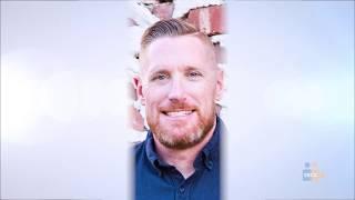 SEVA Teacher of the Week:  Jeff Darrow