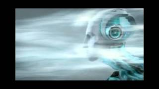 ESET NOD32 & Smart Security (Anti Virus).wmv