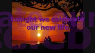Stevie B - Celebration (lyrics/download)