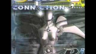Manicomio  Feat. Vale - Danza La Luna  (Remix DJ Sanny J)