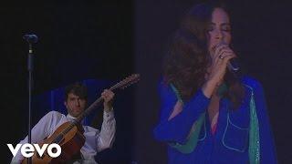 Sasha, Benny y Erik - Cuando Mueres por Alguien (En Vivo Desde el Auditorio Nacional)