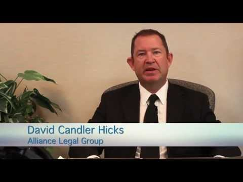 Jacksonville, FL Foreclosure Attorney | Don't Bury Your Head in the Sand! | Atlantic Beach 32250