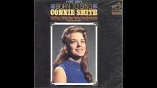 Connie Smith -- Ain