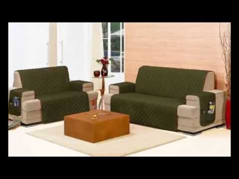 Реставрация мебели своими руками обновление и ремонт