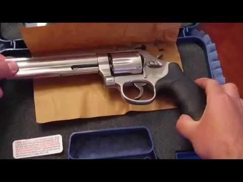 Buds Gun Shop Layaway Review - YouTube