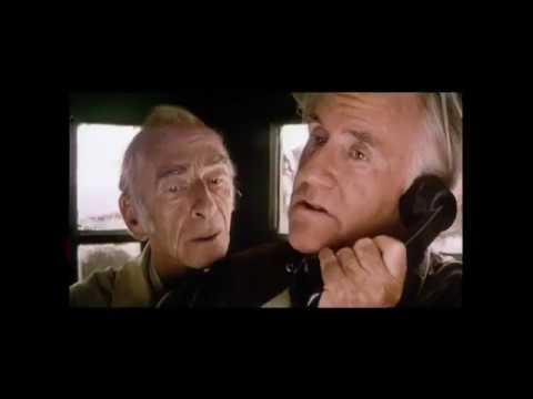 Lang lebe Ned Devine (Waking Ned) - Trailer Deutsch 1998
