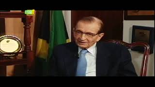 Revival Table - Tribute to the Mt Hon Edward Seaga | June19 , 2019