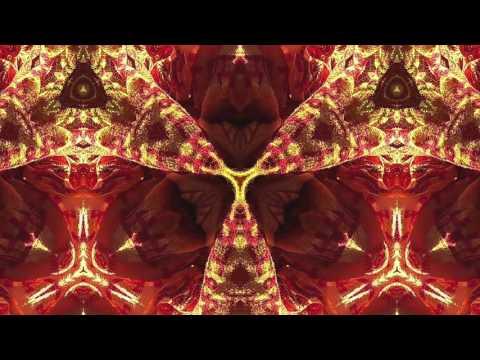 Psychedelic Break (Psybreaks Mix) - N'Gwa