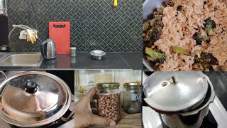 Indian Mom Morning to Night full day work | What I eat to stay fit & energetic | Weight loss drink