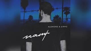 Zippo Andamp Alemond - Патроны
