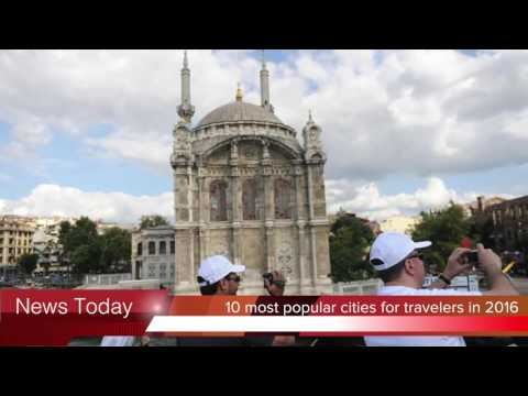 10-most-popular-cities-for-travelers-in-2016-|-news-today