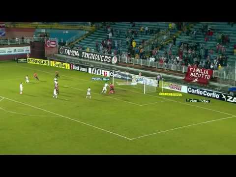 Gols:Joinville 1x1 Ceara 17/06/16(Brasileirao Serie b)