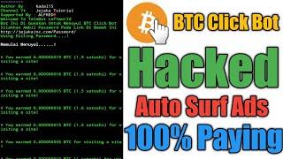 Tutorial Nuyul Bitcoin Cash (BCH) dengan Termux - Kumpulan Remaja