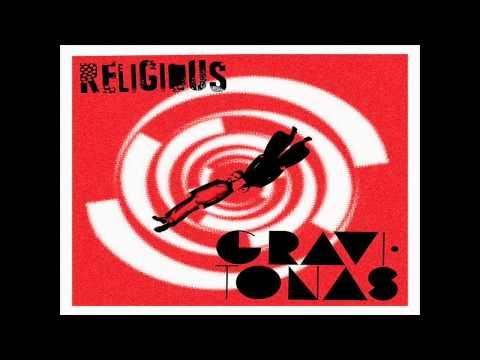 Gravitonas - Religious (Dada Life Remix) | HD | re-up |