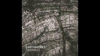 Artist : Drombeg Album : Earthworks (2016) // Further infos : https...