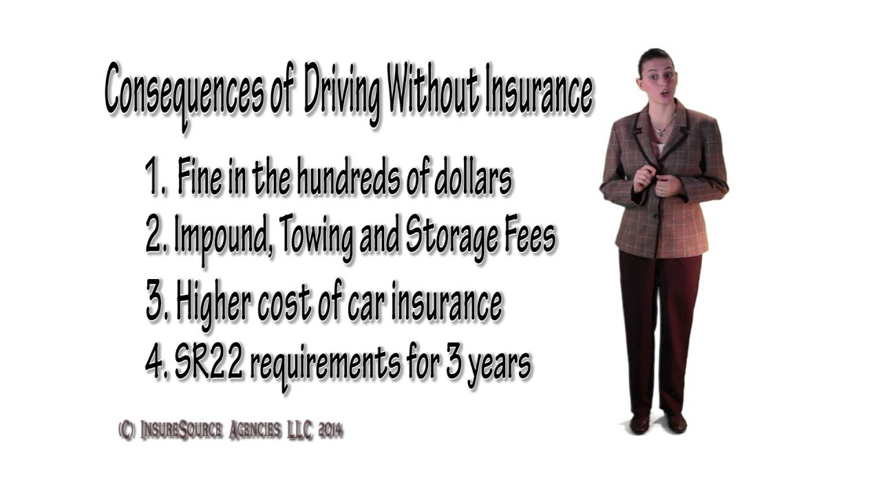 The Consequences Of Driving Without Insurance In Oregon. Allied Nationwide Security Rate Credit Cards. Digital Photography Courses Online. Cincinnati Mold Removal Burn Victims Pictures. List Of Colors In French Graduate School Help. Virginia Garcia Dental Clinic. Whole Food Redwood City Dashboard Open Source. T Mobile Dial Up Settings Best Mortgage Leads. University Degrees Online Asg Security Tulsa