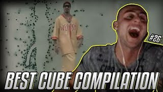 😂Best Cube Compilation #26 [REAKCIA]